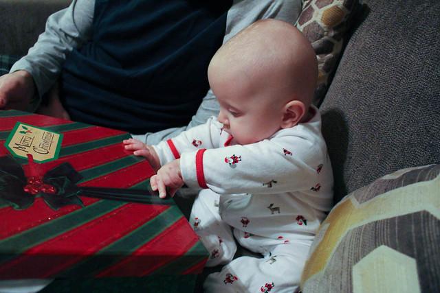Christmas_Eve_2015-39