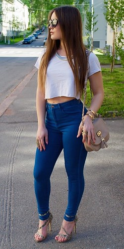 outfit18 (1)
