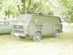 volkswagen type25 transporteur (1)