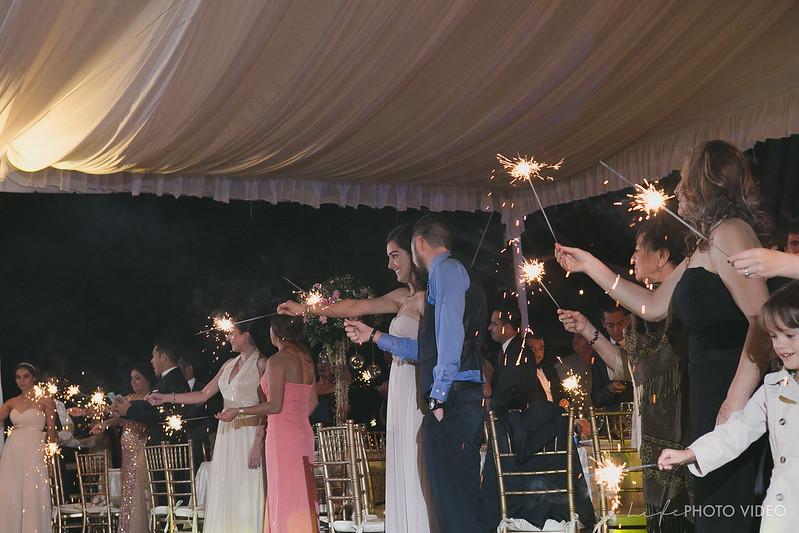 Wedding_ErikaIsmel_Leon_Gto_063