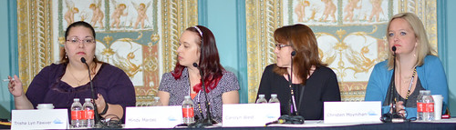 Sessions at Affiliate Summit West 2016