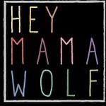 heymamawolf