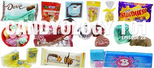 Candyology101-28