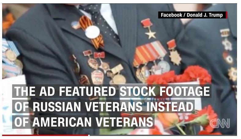 trump soviet veteran