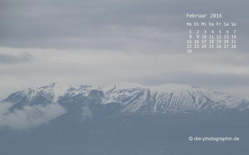 schneeberge_februar_kalender_die-photographin