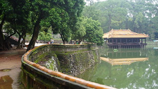 Lăng Tự Đức 的形象. newyear vietnam hue 2016 2015 việtnam huế tuductomb đạinội lăngtựđức nguyênanh kỳanh 20160101