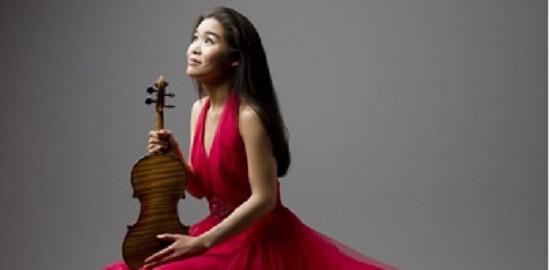 Música Antigua y Clásica
