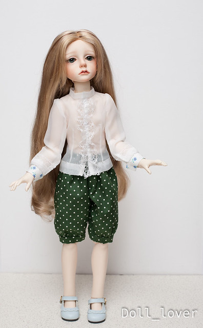 Doll clothes by Doll_lover-6