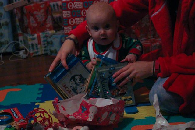 Christmas_Day_2015-22
