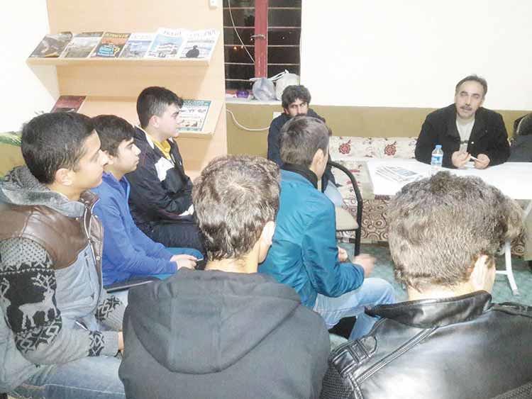 CINAR-DERNEGİ-SOSYAL-YARDIMLARINA-DEVAM-EDIYOR-3