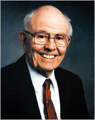 Maynard Sundman