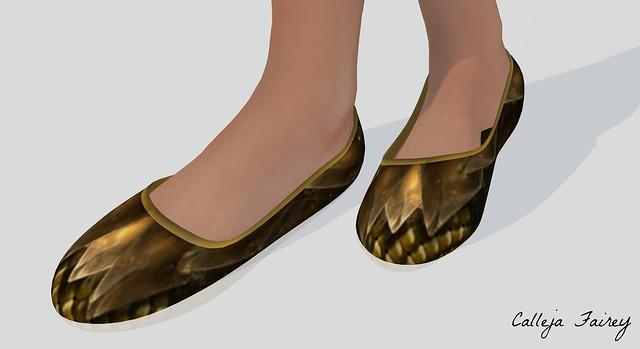 ShoeDayB_004