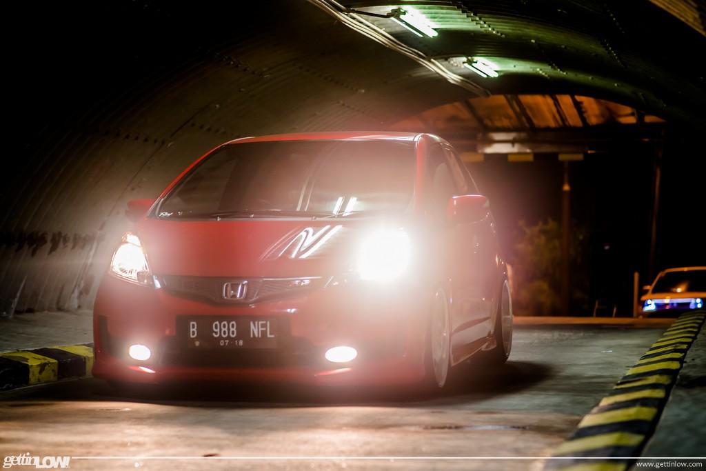 EarlyFest2016 Bekasi Junction