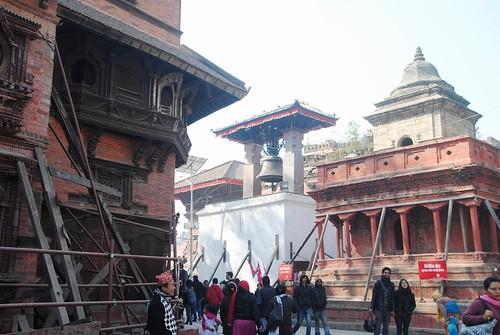 154 Katmandu (51)