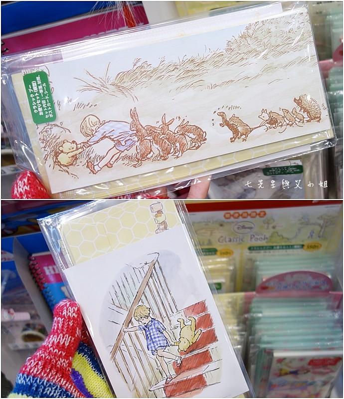 17 日本購物必買 東京 中央郵便局