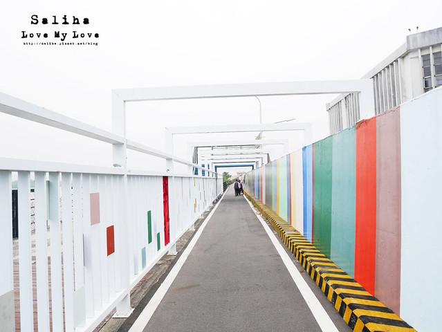社子島溼地水鳥自行車道 (27)