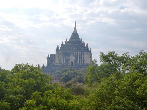 M16-Vieux Bagan-Shwegugyi (3)
