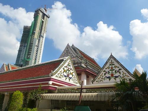 Bkk 16-Chao Phraya (24)