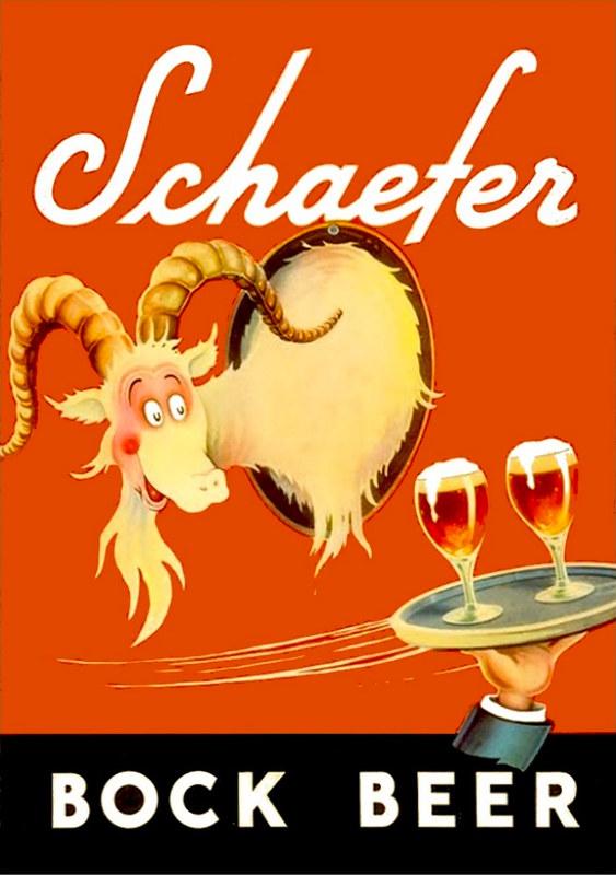 Schaefer-Bock