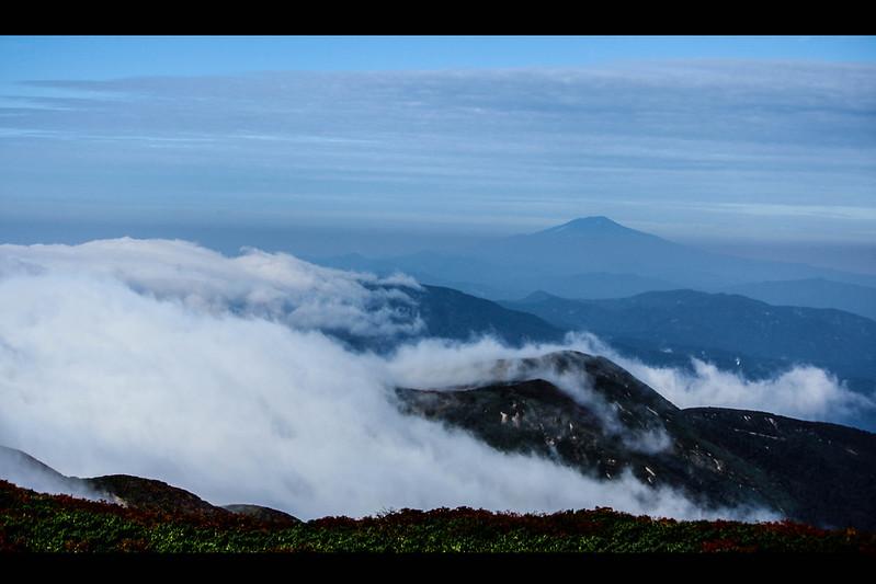 20130929-栗駒山-0271-Edit.jpg