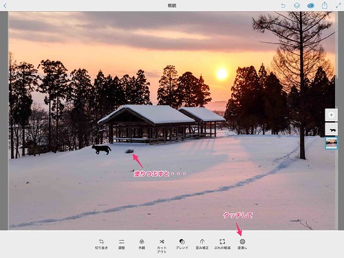 写真_2016-02-23_22_59_52 2
