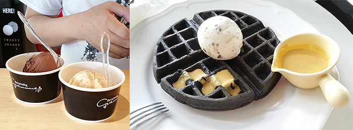 20-grammes-ice-cream-charcoal-waffle