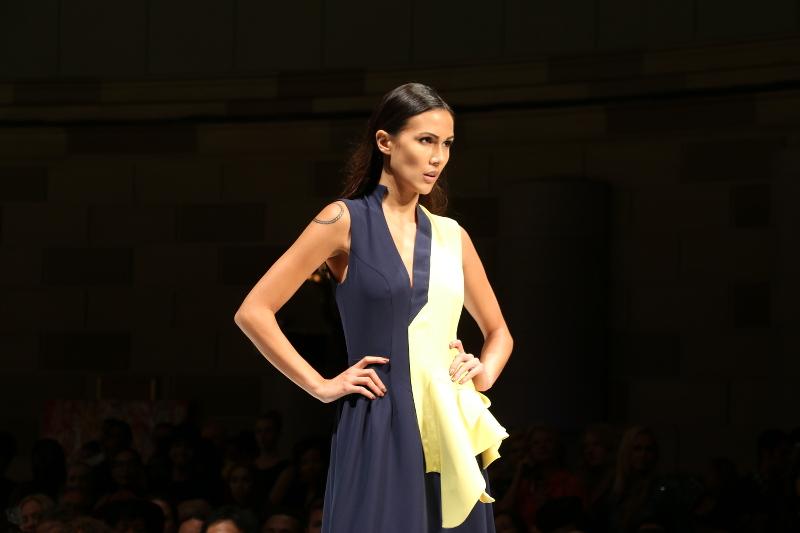quynh-paris-style-fashion-week-new-york-15