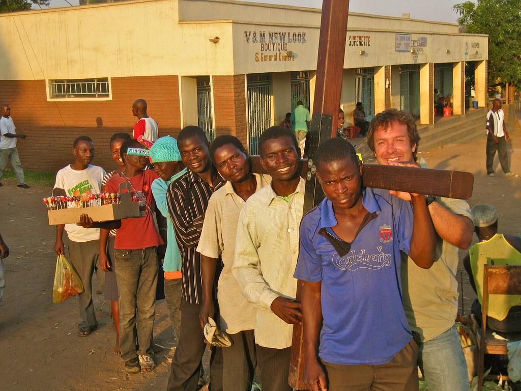 Malawi Image27