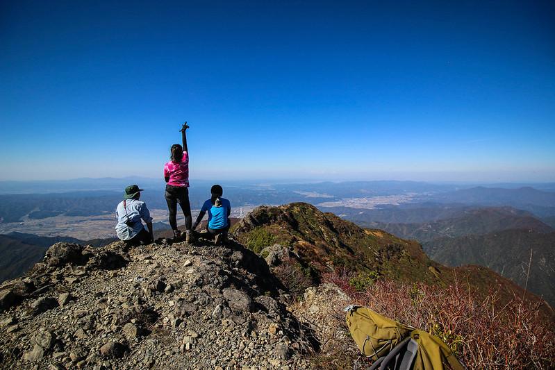 20141019-八海山(saku)-0071.jpg