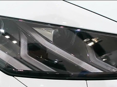 Headlight (LED) Lamborghini Huracan