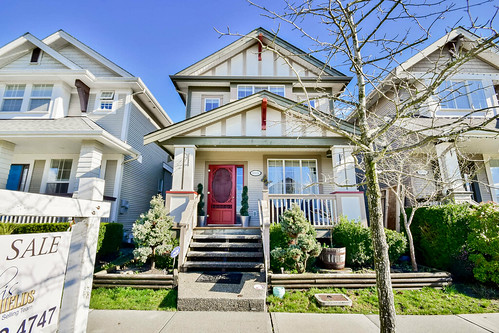 Storyboard of 6976 190th Street, Cloverdale