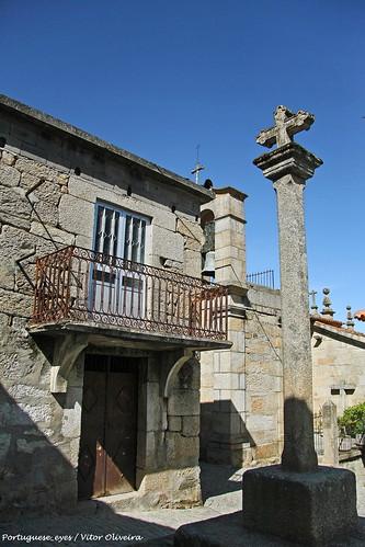 Santo Adrião - Portugal