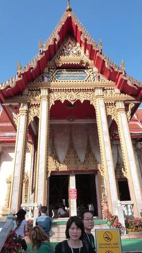 Thailand-1074
