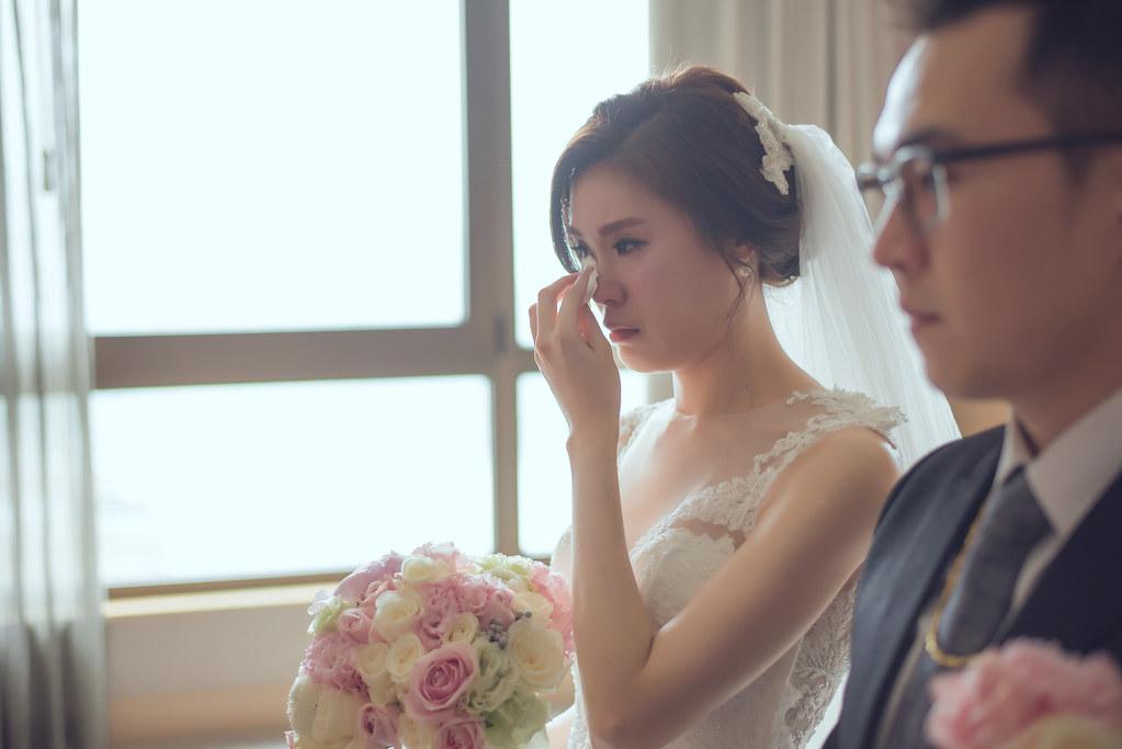 20151227新莊晶宴會館婚禮記錄 (225)