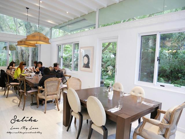 陽明山景觀餐廳不限時下午茶好樣祕境 (40)