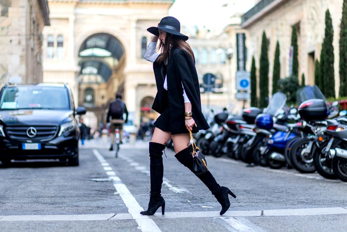 milan_fashion_week_aw_2016_day2_getty-200 (Copy)