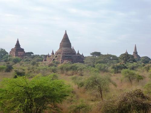 M16-Vieux Bagan-Shwegugyi (2)