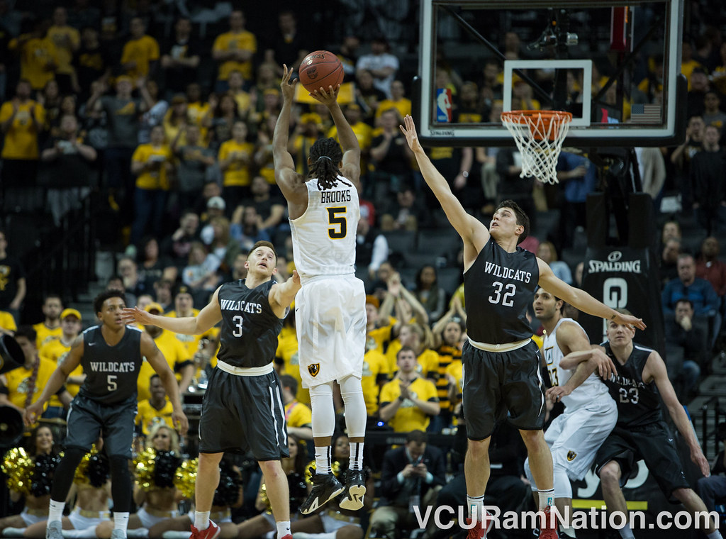 vcu tournament resume 28 images march madness major
