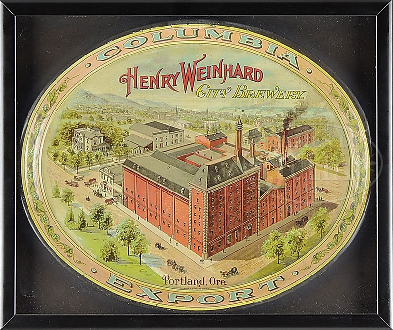 HW-city-brewery-tray