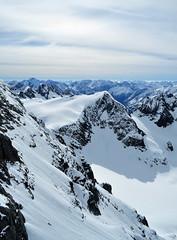 Mt Titlis 5