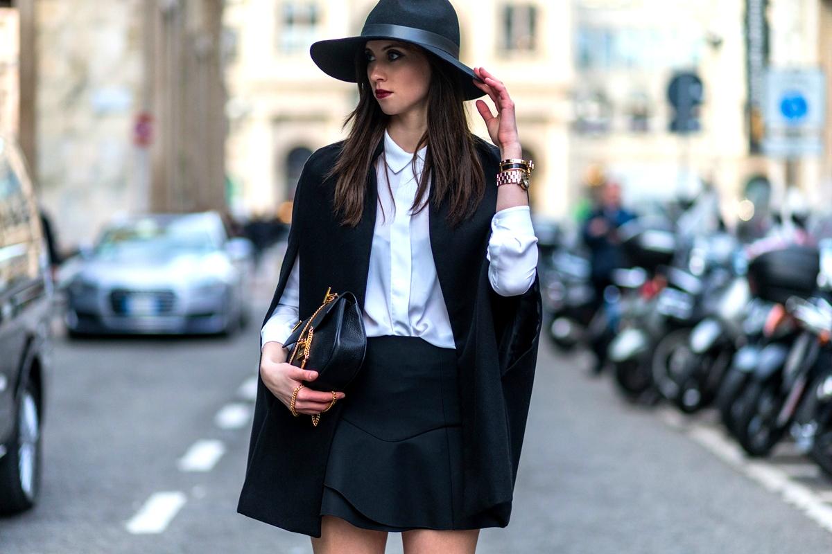 milan_fashion_week_aw_2016_day2_getty-211 (Copy)