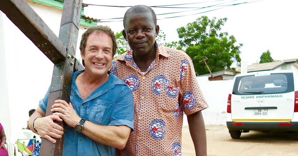 Ghana Image14