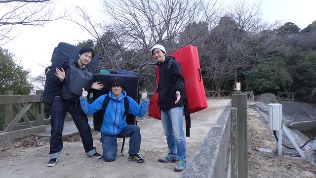 北山清掃 (111)
