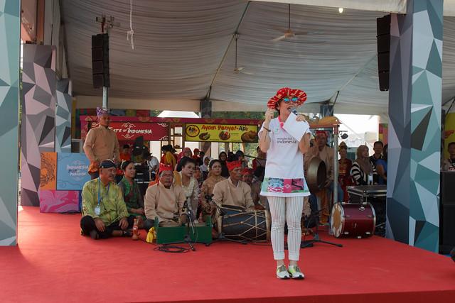 Liaatma pengacara Indonesia Pop Of Indonesia