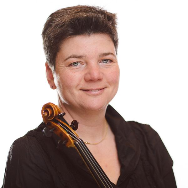 Susanne Ripphahn