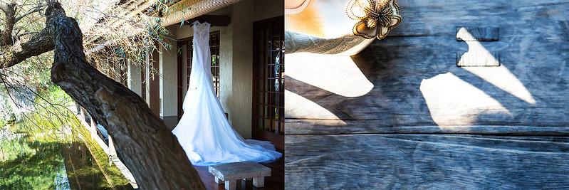 又見一坎煙,顏氏牧場,後院婚禮,極光婚紗,海外婚紗,京都婚紗,海外婚禮,草地婚禮,戶外婚禮,旋轉木馬_0002