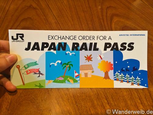japanrailPass (5 von 7)
