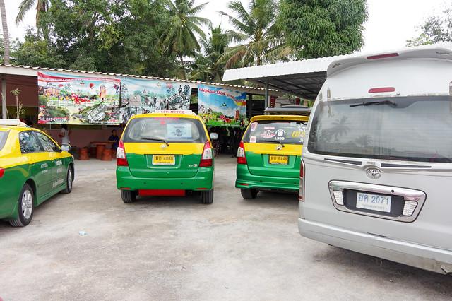 Thailand旅行-303