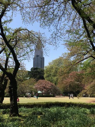 Tokyo 2016