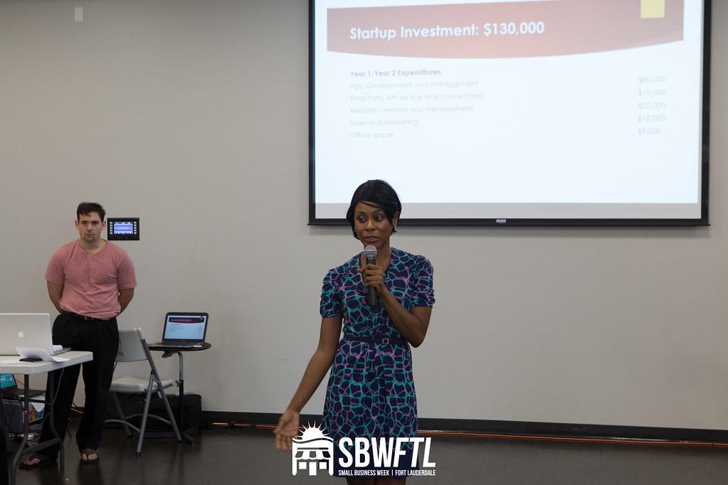 som-sbwftl-startup-0352